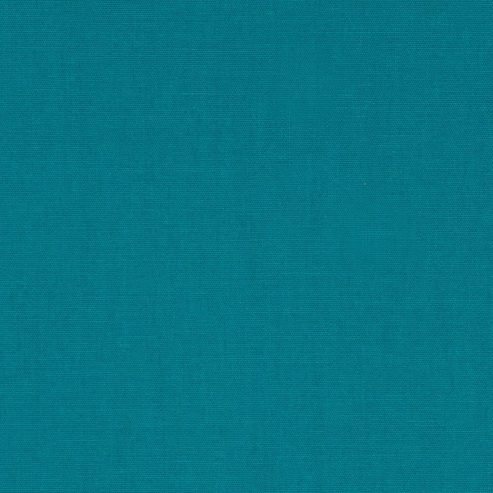 Pure Elements (Tile Blue) | Broadcloth