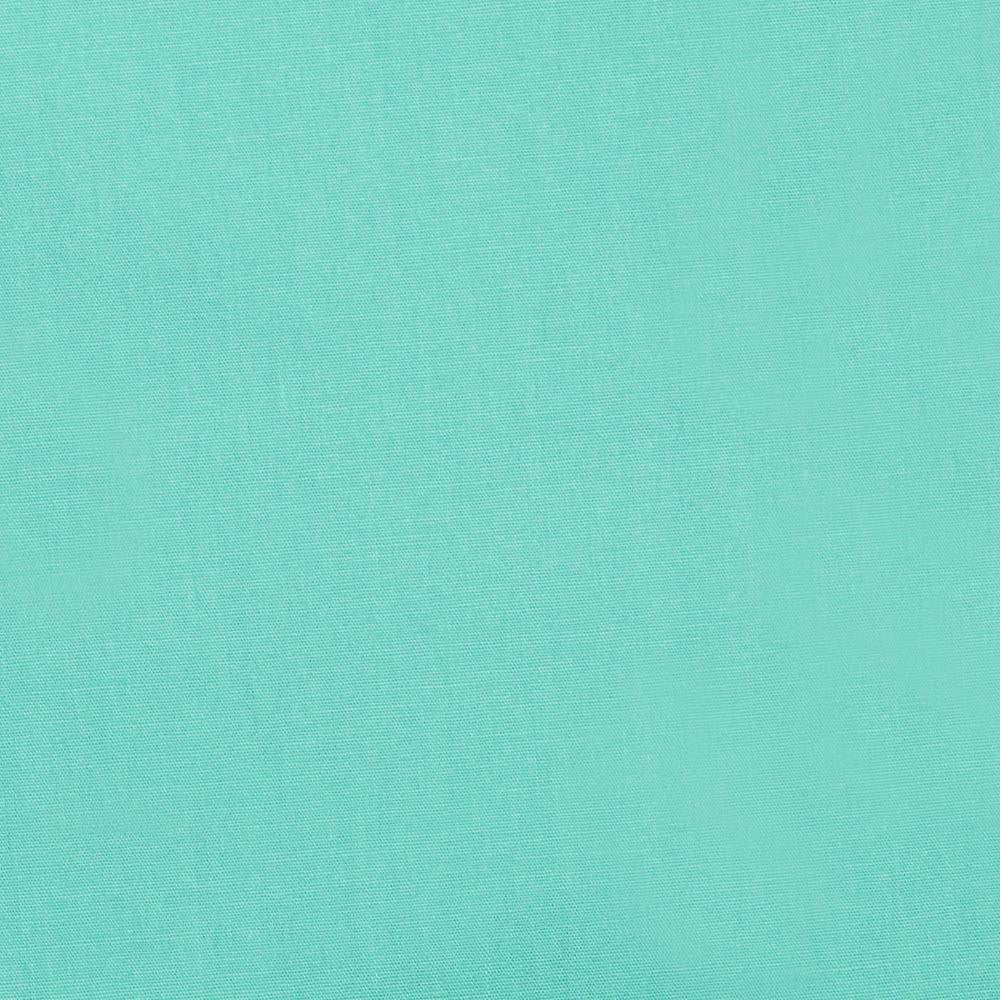 Pure Elements - Mirage Blue | Broadcloth