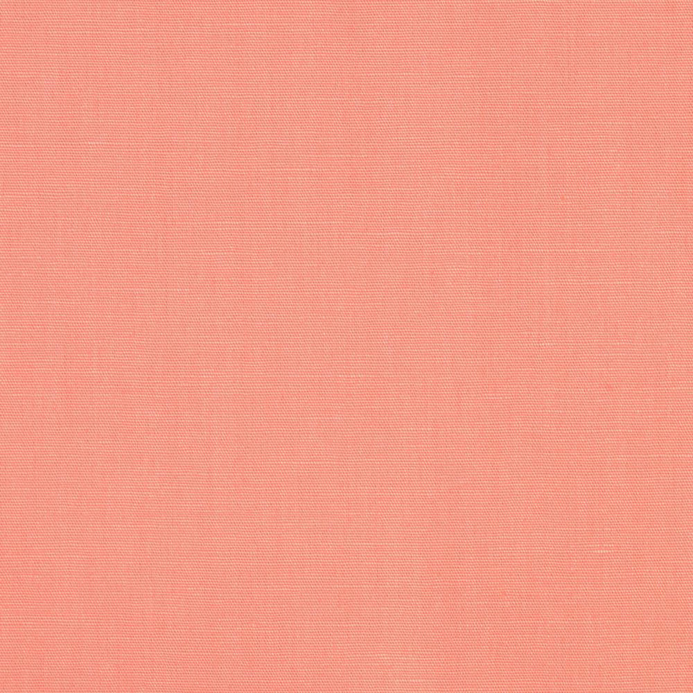Pure Elements - Grapefruit | Broadcloth