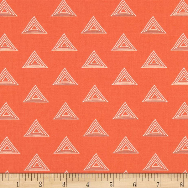 Prisma Elements - Warm Thulite | Broadcloth