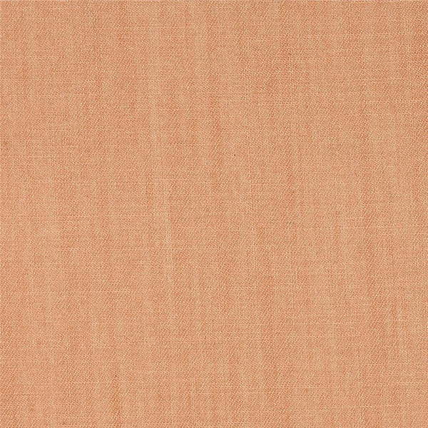 The Denim Studio - Smooth Denim (Nectarine Sunrise)⎜Denim