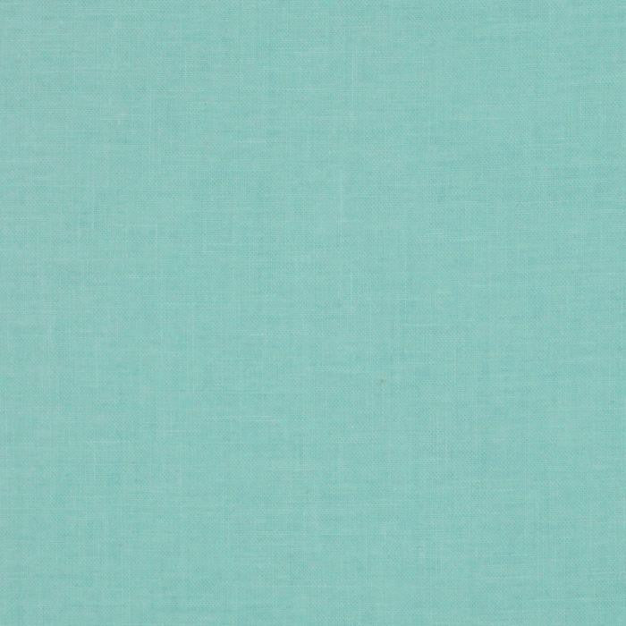 Cotton Couture- Solids (Caribbean) | Broadcloth