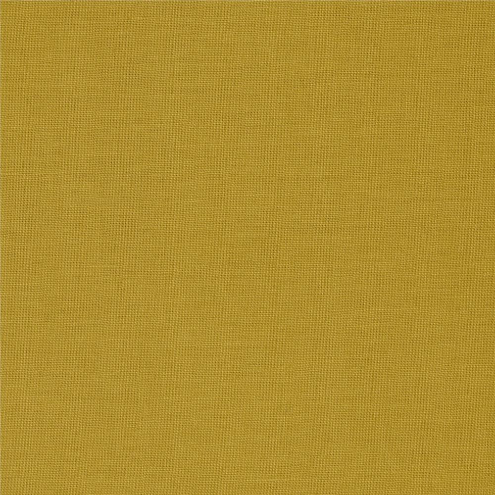 Cotton Couture- Solids (Moss) | Broadcloth