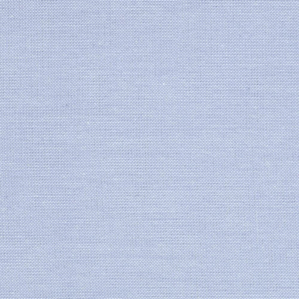 Peppered Cotton - (Lavender)⎜Chambray