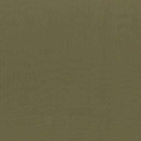 Cotton Couture- Solids (Earth) | Broadcloth