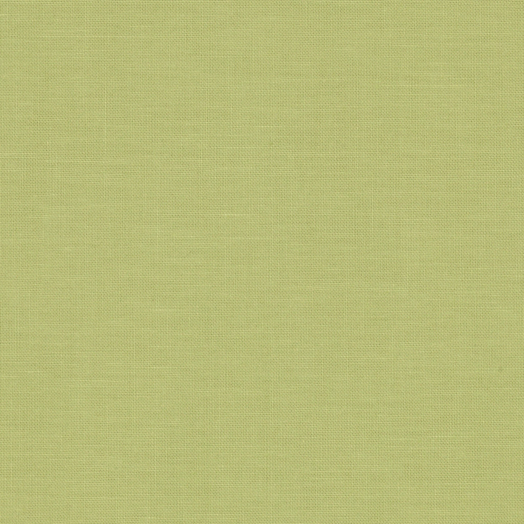 Cotton Couture- Solids (Green Tea) | Broadcloth