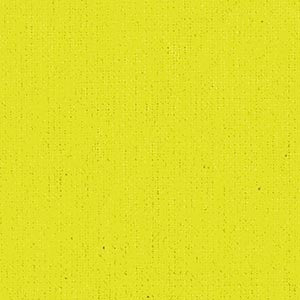 Peppered Cotton - (Citrus Yellow)⎜Chambray