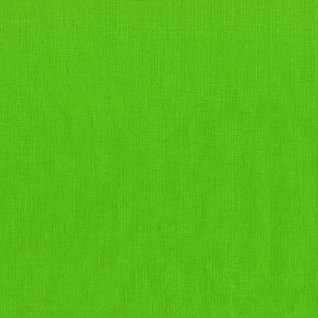 Cotton Couture - Solids (Apple) | Broadcloth
