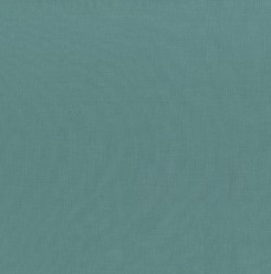 Cotton Couture- Solids (Jade)⎜Broadcloth