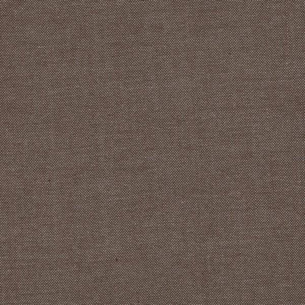 Peppered Cotton - (True Taupe)⎜Chambray