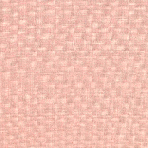 Cotton Couture - Solids (Blush) | Broadcloth