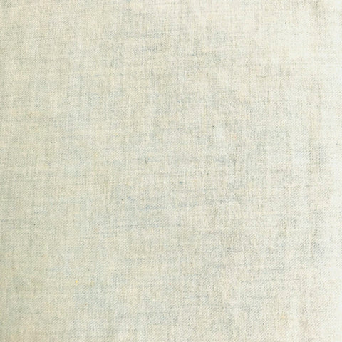 Jazar - Brushed Chambray (Soft Blue)│Brushed Chambray