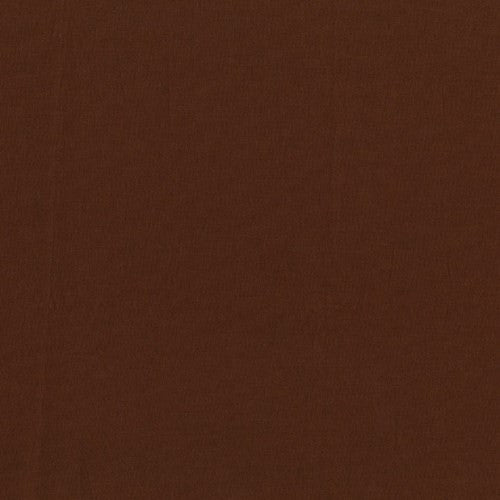 Cotton Couture- Solids (Cappuccino) | Broadcloth