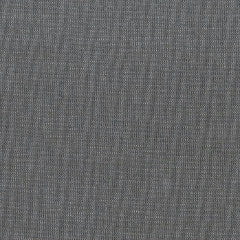 Artisan Solid - (Charcoal White) | Chambray