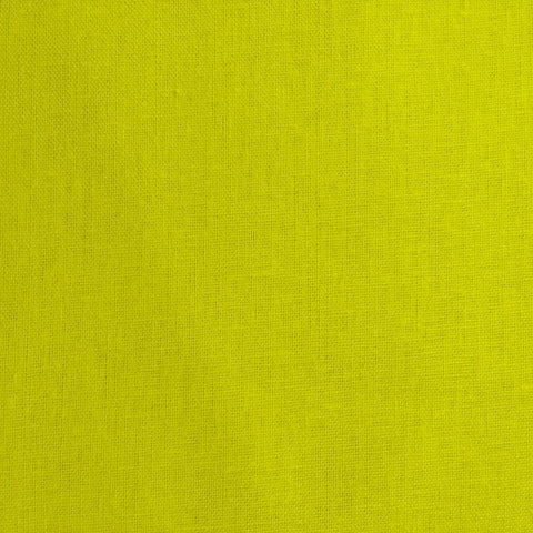 Kokka - Tayutou (Citron) | Canvas