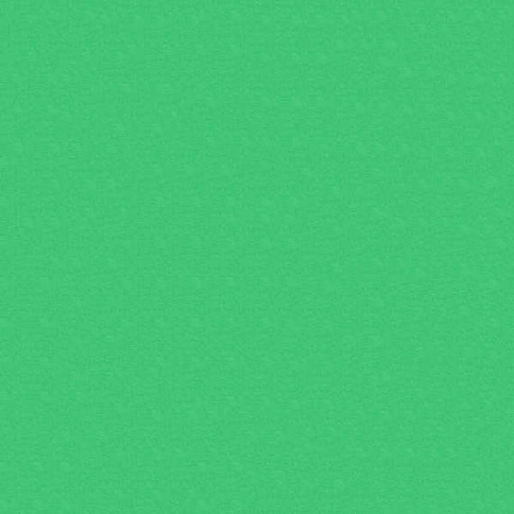 Cotton Couture - Solids (Green) | Broadcloth