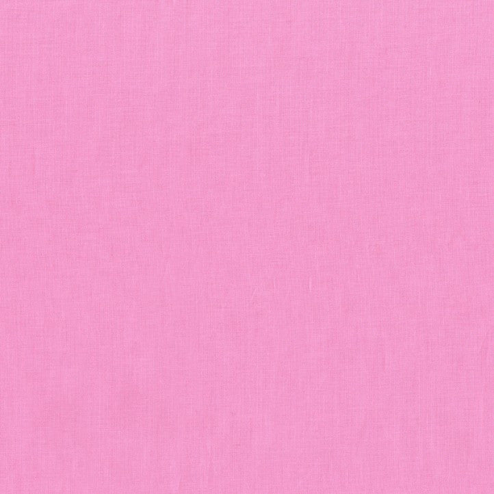 Cotton Couture - Solids (Pink) | Broadcloth