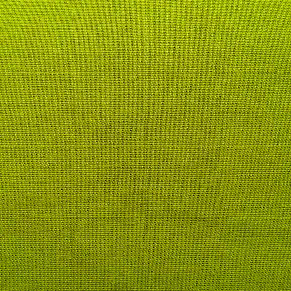 Kobayashi - Solids (Key Lime) | Canvas