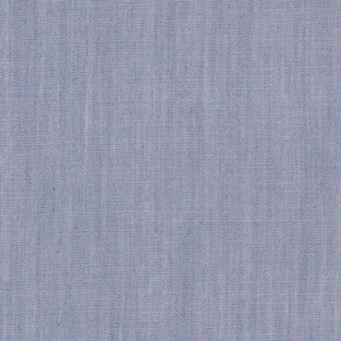 The Denim Studio - Smooth Denim (Infused Hydrangea)⎜Denim