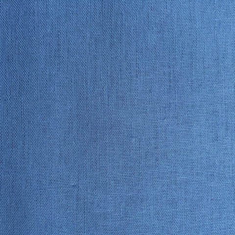 Kokka - Tayutou (Dusty Blue) | Canvas