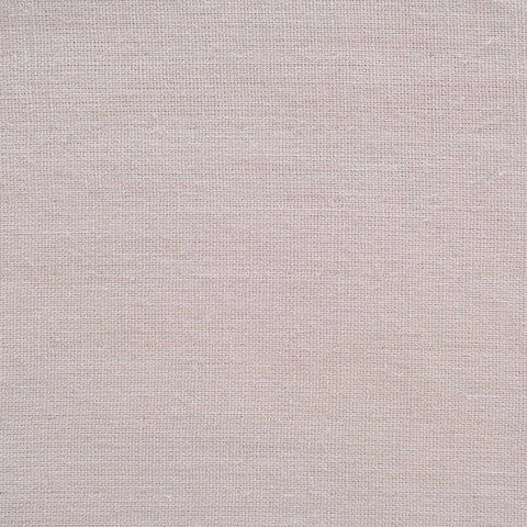 Kokka - Solid (Sand) | Cotton Double Gauze