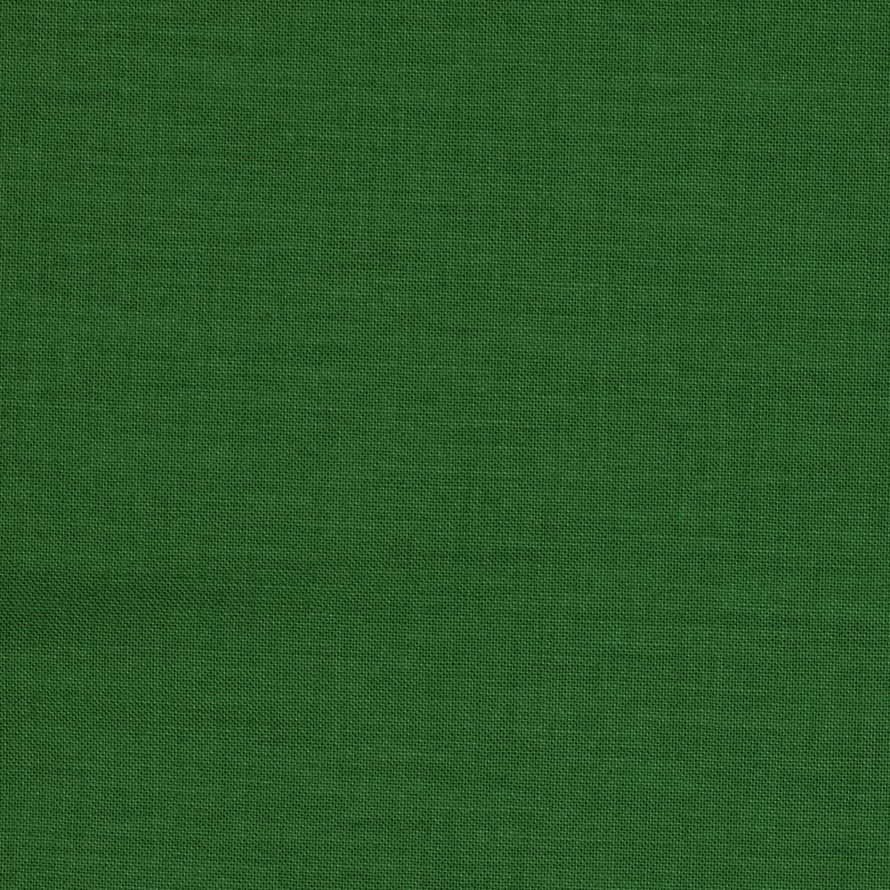 Essentials - Solids (Grass) | Broadcloth