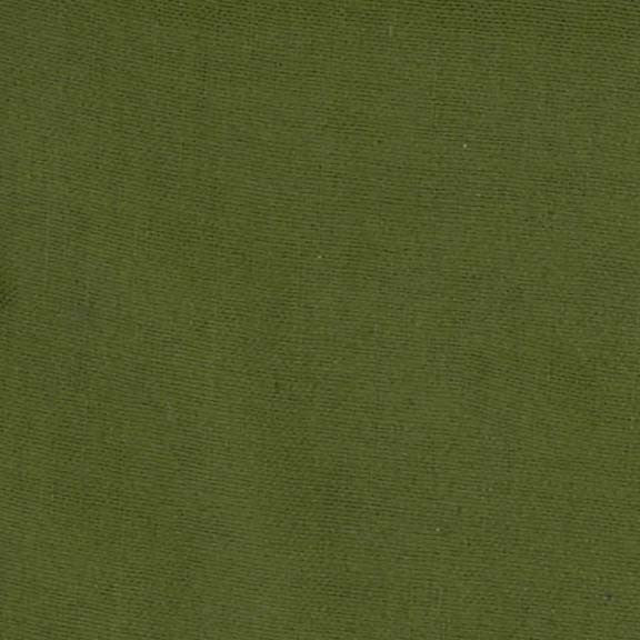 Cotton Couture - Solids (Loden)⎜Broadcloth