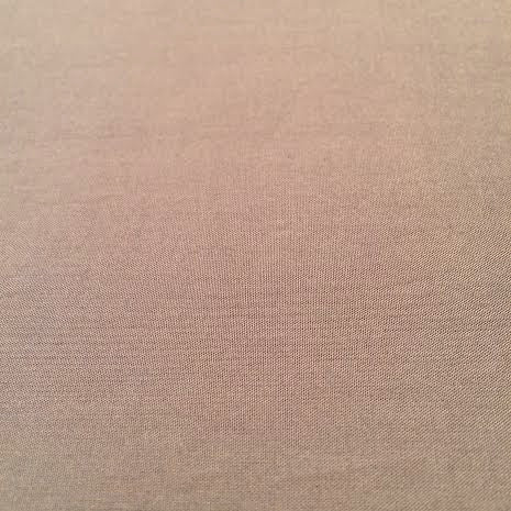 Kokochi Solids - Shirting (Mauve) | Broadcloth
