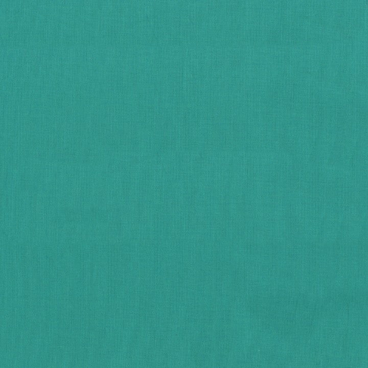 Cotton Couture- Solid (Mermaid)⎜Broadcloth