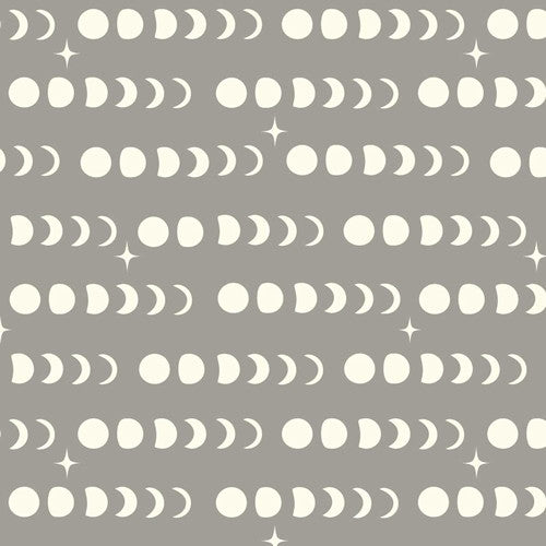 Tall Tales - Moon Phase (Shroom) | Broadcloth
