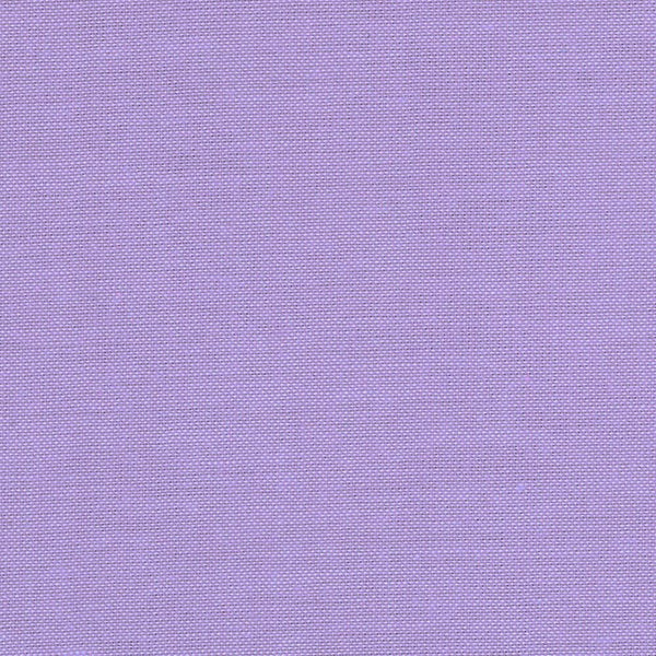 Peppered Cotton - (Orchid)⎜Chambray