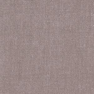 Peppered Cotton -  (Ashes of Roses)⎜Chambray