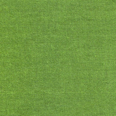 Peppered Cotton - (Emerald)⎜Chambray