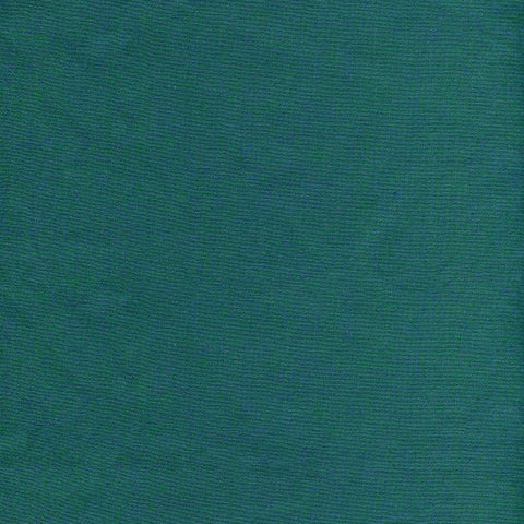 Peppered Cotton - (Marine Blue)⎜Chambray