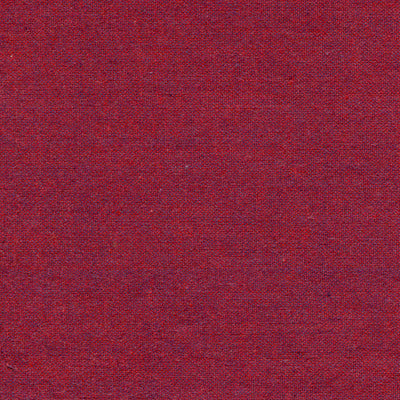 Peppered Cotton - (Garnet)⎜Chambray
