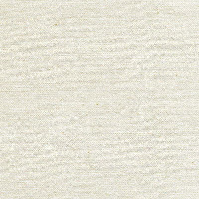 Peppered Cotton - (Oyster)⎜Chambray