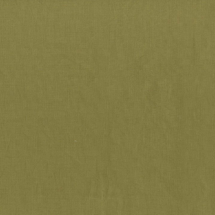 Cotton Couture- Solids (Army) | Broadcloth