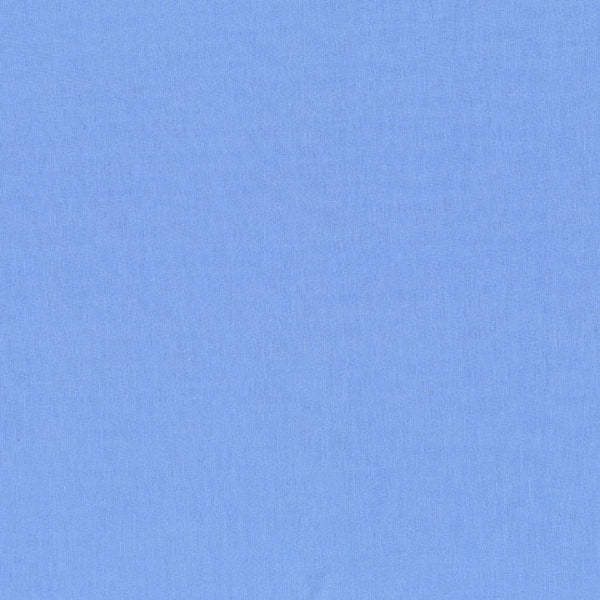 Cotton Couture- Solids (Boyx Blue) | Broadcloth