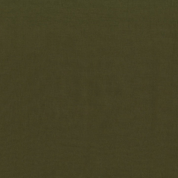 Cotton Couture- Solids (Herb) | Broadcloth