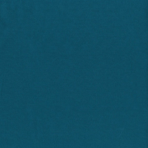 Cotton Couture- Solids (Marine) | Broadcloth