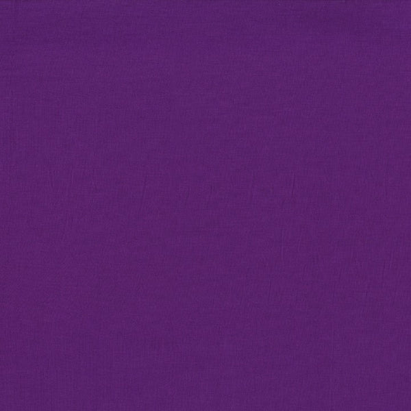 Cotton Couture- Solids (Purple) | Broadcloth