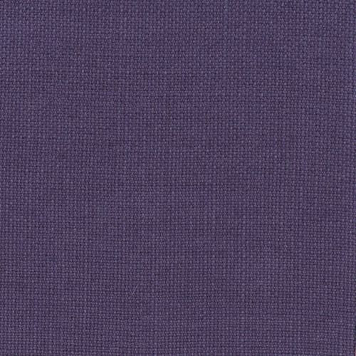 Cotton Couture- Solids (Hyacinth) | Broadcloth