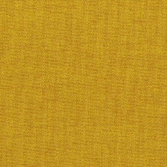 Artisan Solid - (Yellow Copper) | Chambray