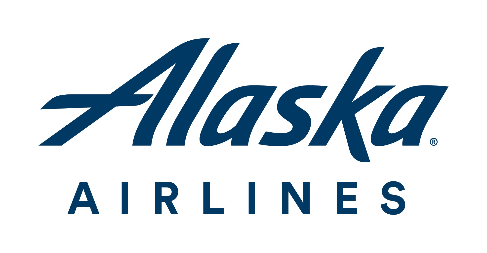 Travel authorization terms amp conditions cotopaxi the travel authorization certificate is valid for flights served by alaska airlines flights numbered 1 999 2000 2999 andor sky west airlines flights 1betcityfo Gallery