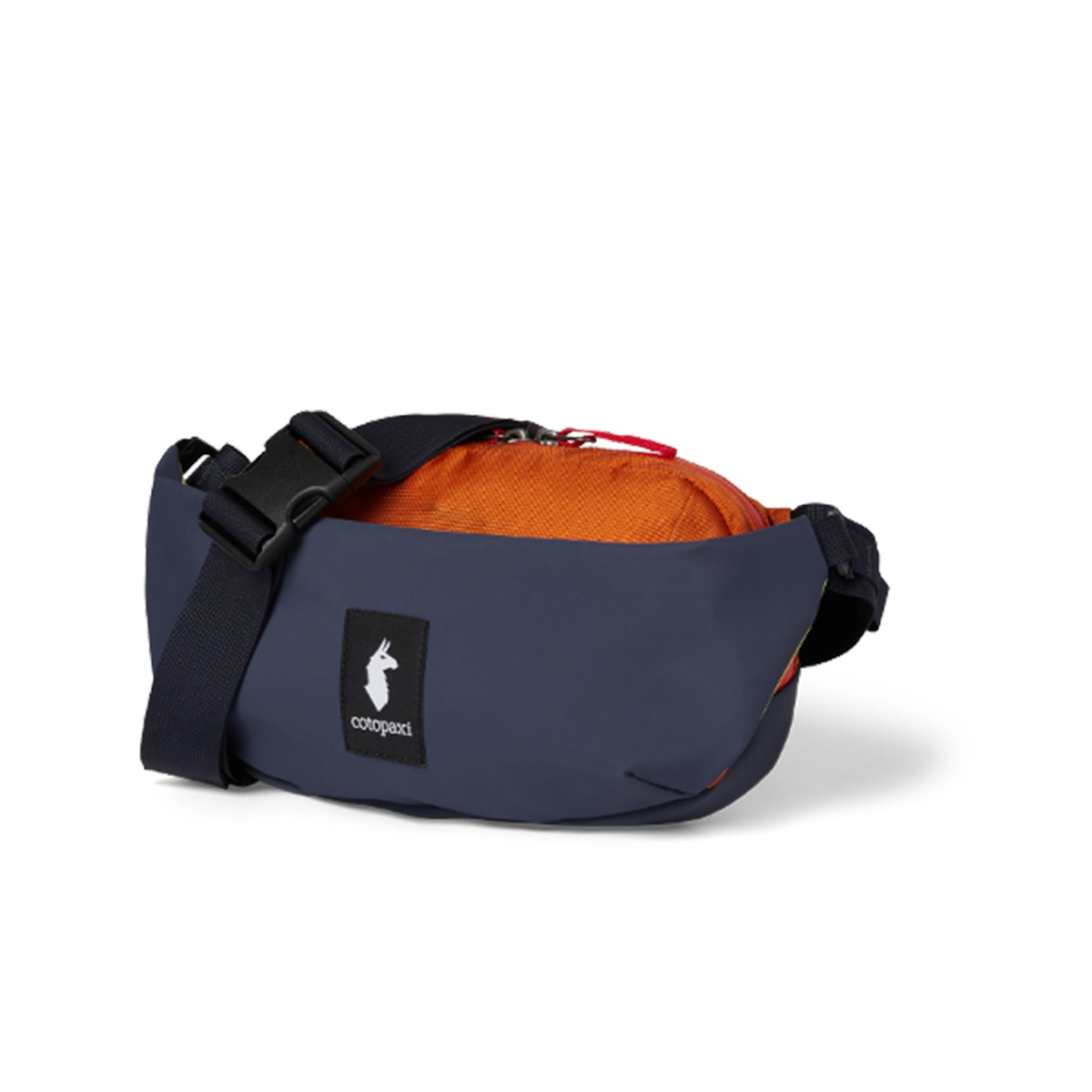 Coso 2L Hip Pack