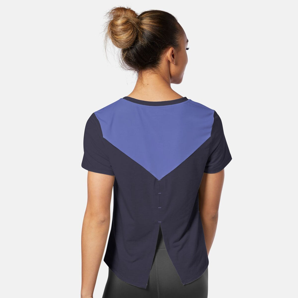 Cala Active T-Shirt - Women's