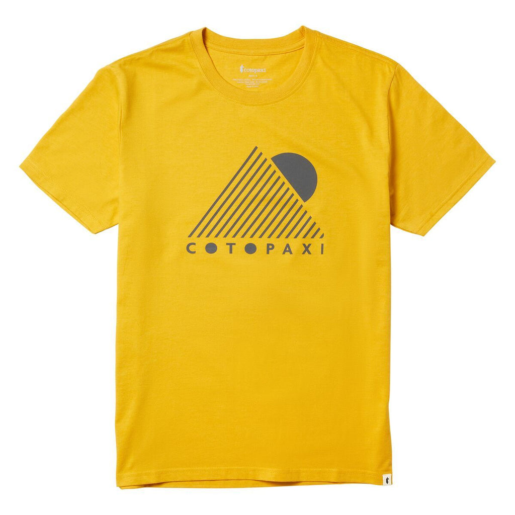 Moonrise T-Shirt - Men's