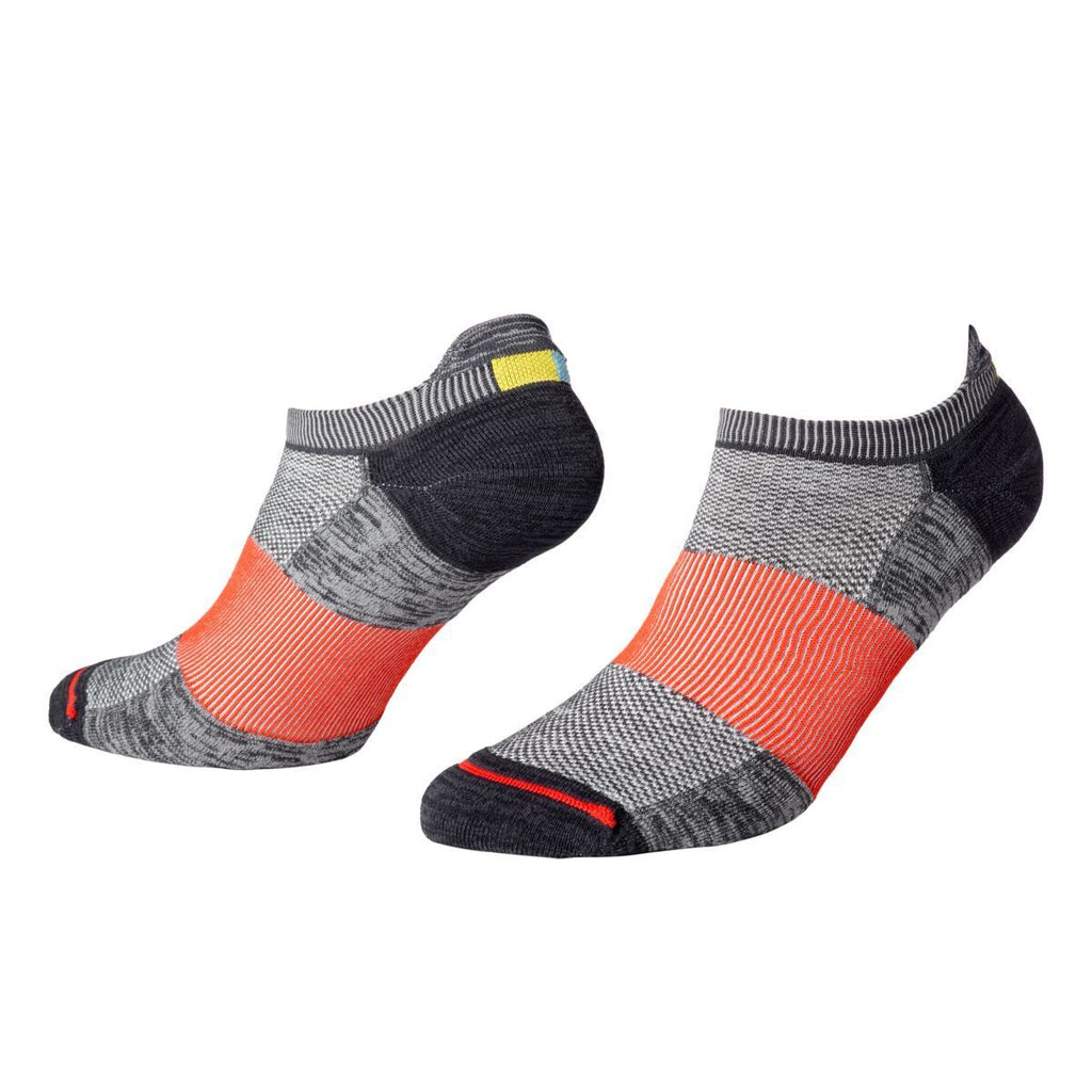 Escondido Low-Cuff Sock - Women's