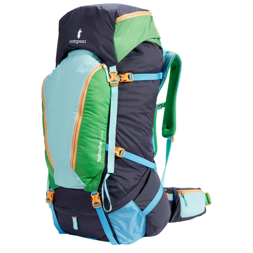 Taboche 55L Backpack