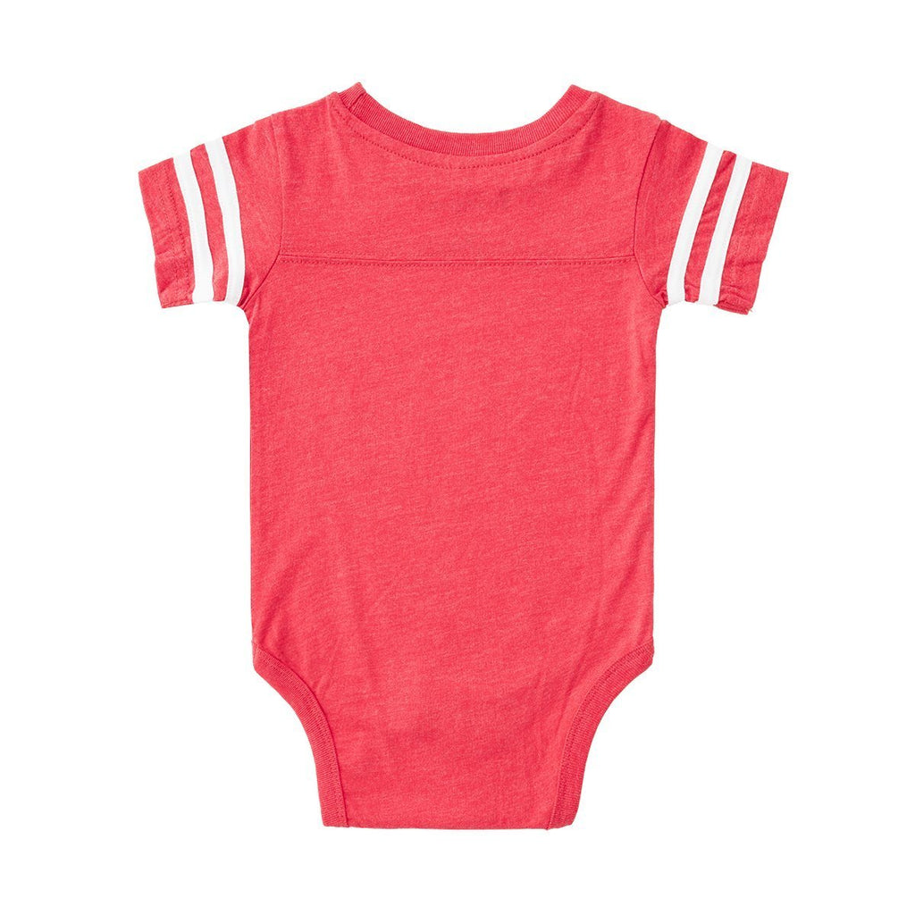 Gear for Good Onesie - Baby